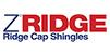 ZRidge-Logo.jpg