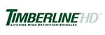 timberline_logo.jpg